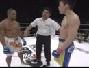 ShinyaAoki_vs_BrianLoANjoe_pride34.jpg