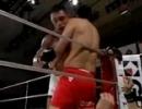 ThiagoSilva_vs_TatsuyaMizuno07.2.28.jpg