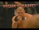 UFC66_MichaelBisping_vs_EricSchafer.jpg