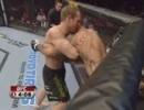 UFC70_AlessioSakara_vs_VictorValimaki.jpg