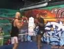 UFC71Rampage_trainning.jpg