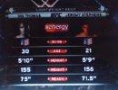 UFC71_DinThomas_vs_JeremyStephens.jpg