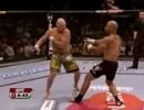 UFC71_HoustonAlexander_vs_KeithJardine.jpg