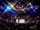 UFC73_AndersonSilva_vs_NateMarquardt.jpg