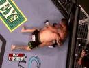 UFC74_JoeStevenson_vs_KurtPellegrino.png