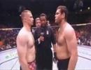 UFC75_Interview_avant_fightMirko_vs_Cheick.jpg