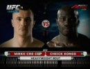 UFC75_mirko_vs_kongo.jpg