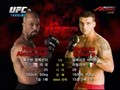 UFC75sakara_vs_alexander.jpg
