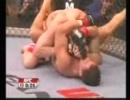 UFC76JonFitch_vs_DiegoSanchez.jpg