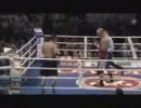 WBAchampionsip_Valuev_vs_Chagaev07.4.14.jpg