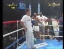 buakaw_vs_andy07.4.4MAX.jpg
