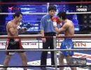 chibin_vs_soufanK1MAXkrea2007.jpg