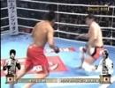 dynamite06_sakuraba_vs_akiyama.jpg