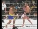 fedor_vs_hunt_shockwave06.jpg