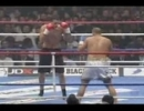 k107.9.29gp_BadrHari_vs_DougViney.jpg