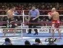 k1wgp07.9.29Swayashiki_vs_Fujimoto.jpg