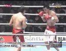 nakasako_vs_samedov2007.3.4k1.jpg