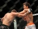 okami_vs_swick_UFC69.jpg