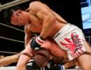 shooto06.10.14Kawajiri_vs_Per.jpg