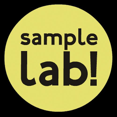 samplelab.jpg