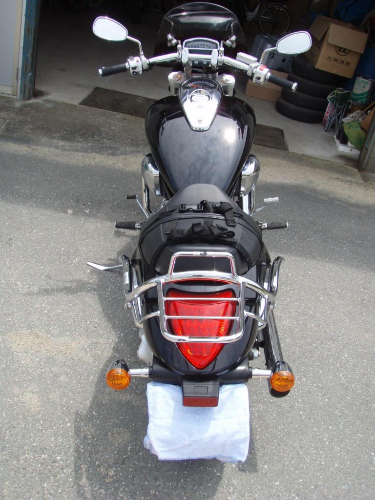 P8040015.jpg