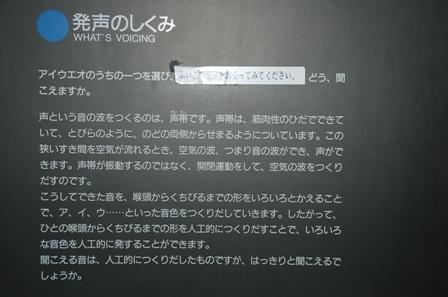 voice_board.jpg