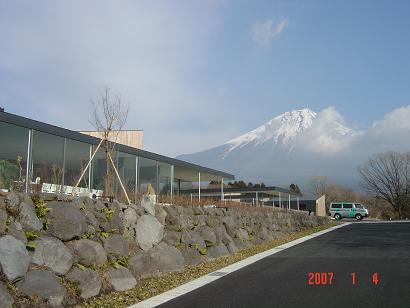 20070109205918.jpg