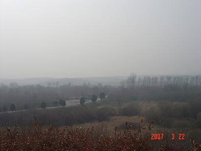20070401213131.jpg