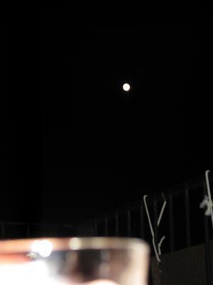 月見酒9.25