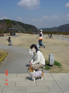 fuzigawa.jpg