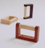 wood_toiret_01.jpg