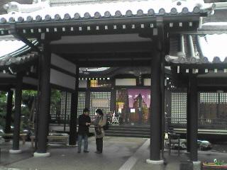 kinosaki4.jpg