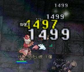 060529_1