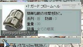 WS000465.jpg