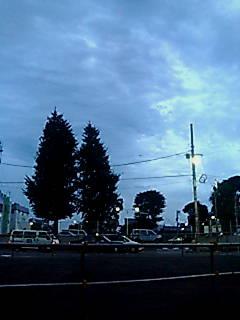 20051008171606.jpg