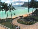 Honolulu Web Cameras
