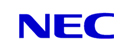 NEC、3G/LTEの特許を中国レノボに売却