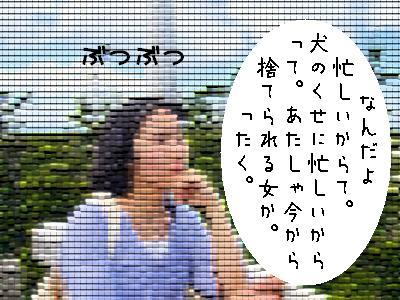 s-P1150369.jpg
