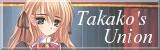 ttt.jpg