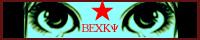 BECKY★